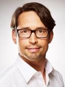 Dr. med. dent. Dominik Emmerich