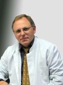 Dr. med. Ivan Radkov