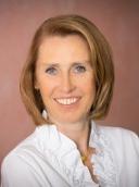 Dr. med. Silke Michelsen