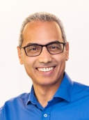 Dr. med. Baschar Al-Khalaf