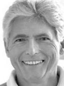 Dr. med. Peter Jungmann