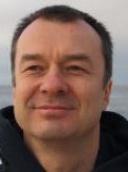 Jörg Behling