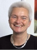 Ellen Krause