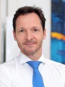 Dr. med. Bernhard Febrer Bowen