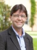 Dr. med. Karsten Ritter-Lang