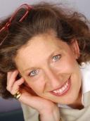 Dr. med. Christa Wilcke