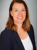 Dr. med. dent. Katja Röhrkasten