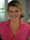 Dr. med. dent. Susanne Schmid