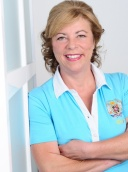 Dr. med. dent. Birgit Hellwig