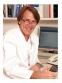 Dr. med. Peter Gieleßen