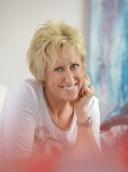 Dr. med. Susanne Zimmermann-Picht