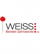 MVZ Zahnmedizin Essen-Zentrum