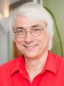 Dr. med. dent. Michael Weiss