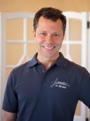 Dr. med. Michael Wrobel
