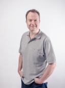 Dr. med. Matthias Müller-Holz