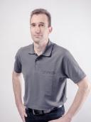 Prof. Dr. med. habil. Thomas Hammer