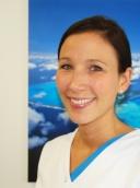 Dr. med. dent. Sandra Bastin
