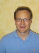 Dr. med. dent. Mark Ahrens