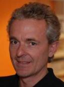 Dr. med. dent. Falk Wodraschka