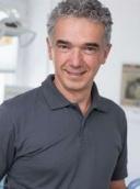 Dr. Mithat Köseoglu