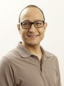 Dr. med. dent. M.Sc. Ismail Akisli