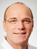 Dr. med. Josef Ramsbacher
