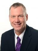Dr. med. Frank Mathers