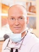 Dr. Markus Baumann M.Sc., M.Sc., M.Sc.