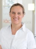 Anne Ambrosius