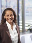 Dr. med. Judit Hayfron