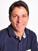 Dr. med. dent. Peter Dippel