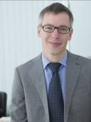 Dr. med. Georg Mansmann
