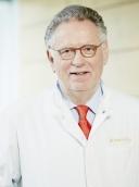 Dr. med. Stefan Palm