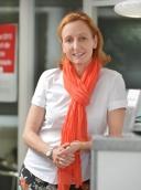 Dr. med. Katrin Prieur