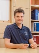 Dr. med. Felix Hübner