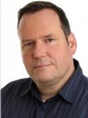 Dr. med. Stephan Schleyer