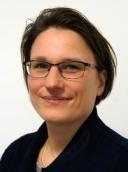 Dr. med. Ute Schwarz