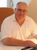 Andreas Gratzl