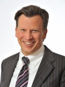 Priv.-Doz. Dr. Robert Nölken M.Sc.