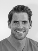 Dr. med. dent. Christopher Hermanns