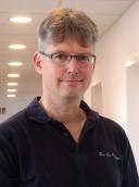 Dr. med. Dirk Verges