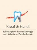 Michael Kissal und Jens Hundt