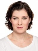 Dr. med. Beate Marenholz