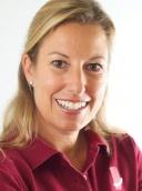 Dr. med. dent. Frauke Barfeld