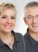 Zahnärztliche Gem. Praxis Dres. Christian Teucke und Alexandra Jansohn