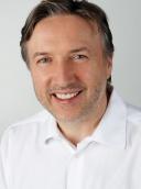 Reinhard-Wolfgang Gansel