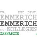 Praxisklinik für Zahnmedizin Dres. Emmerich und Kollegen