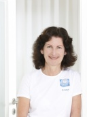 Dr. med. dent. Dagmar Schuh