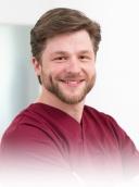 Dr. med. dent. M.Sc. Thomas Wießner