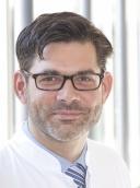 Prof. Dr. med. Karsten Junge